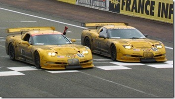 Corvette california weblog edition ot 2 auto design tech for National motors san diego